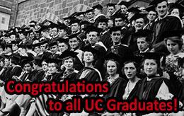 graduation_15948