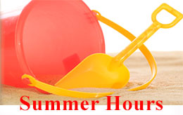 summer_hours_lcd