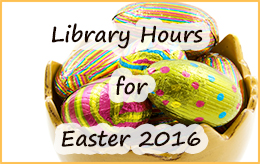 easter_2016 - Imported from Library News system