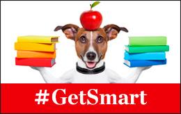 orientation_get_smart