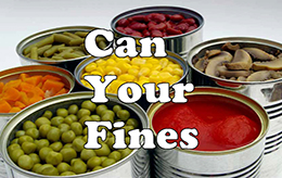 can_fines_2016 - Imported from Library News system
