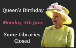 queensbday_2017 - Imported from Library News system