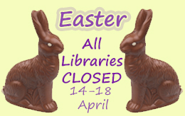 easter_2017 - Imported from Library News system
