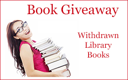 book_giveaway - Imported from Library News system