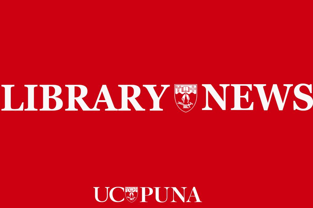 library news placeholder image