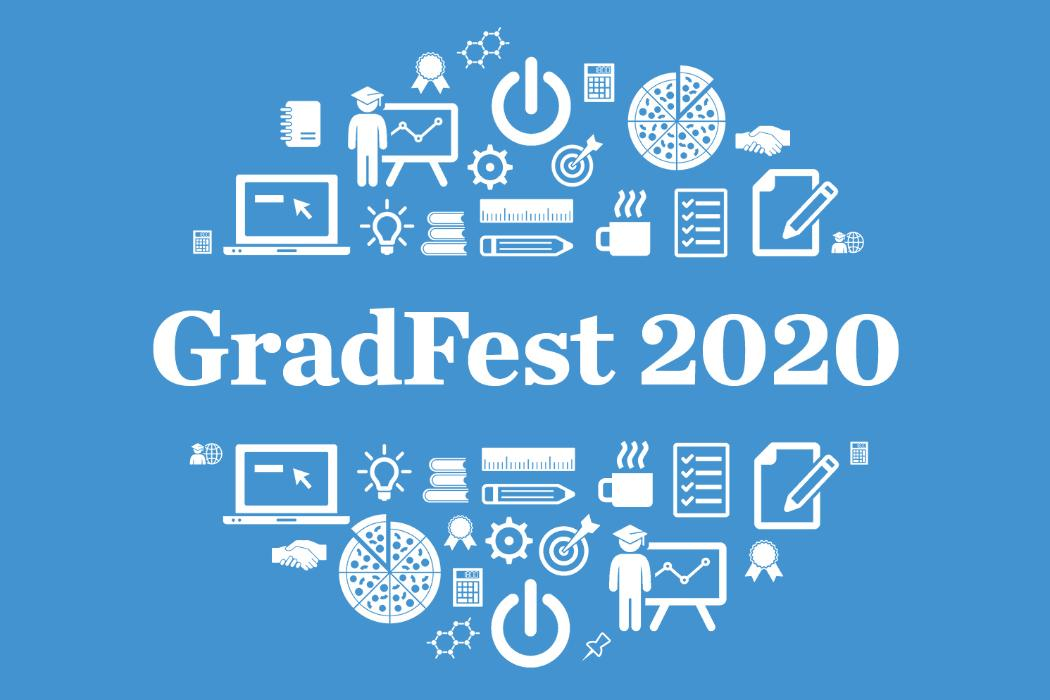GradFest Oct 2020