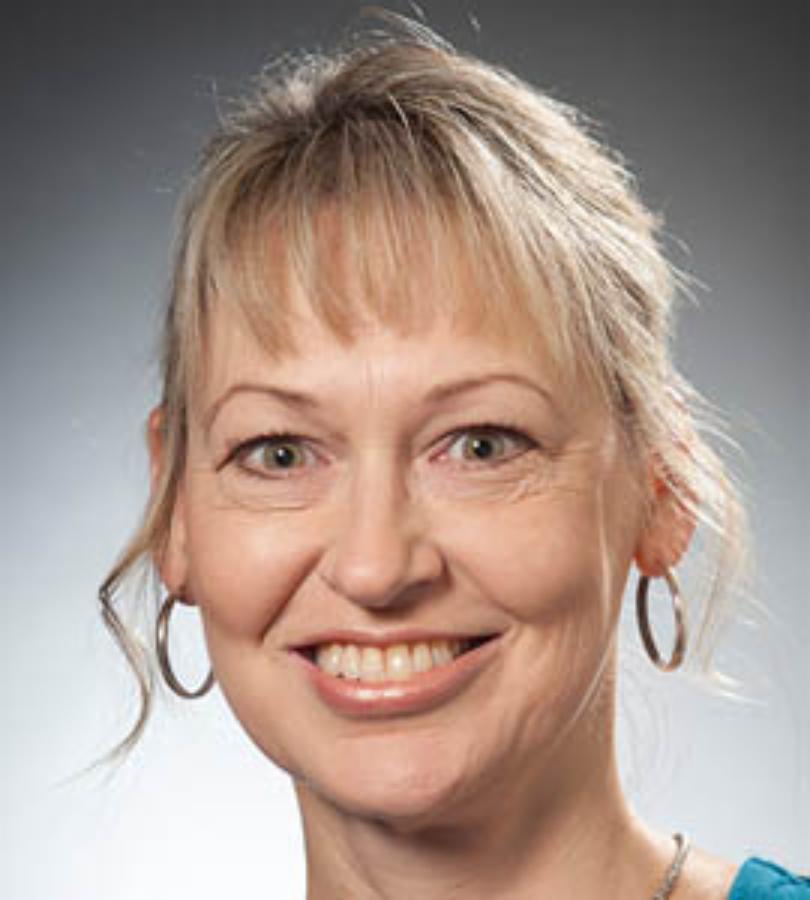 Andrea Schoorl