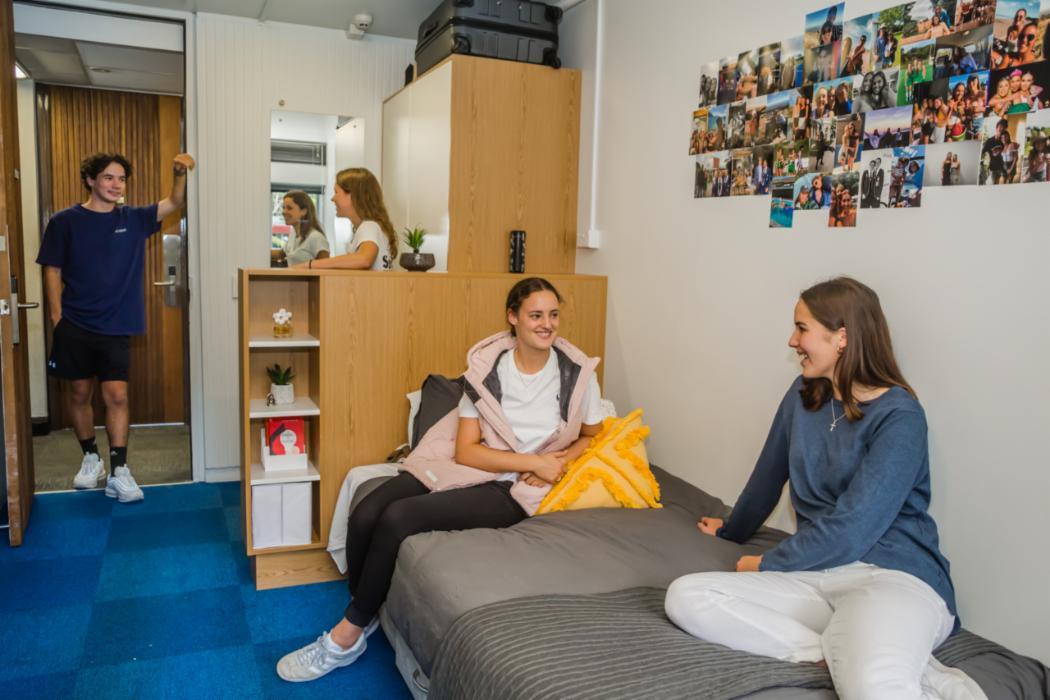 2020 RR Bedroom 2