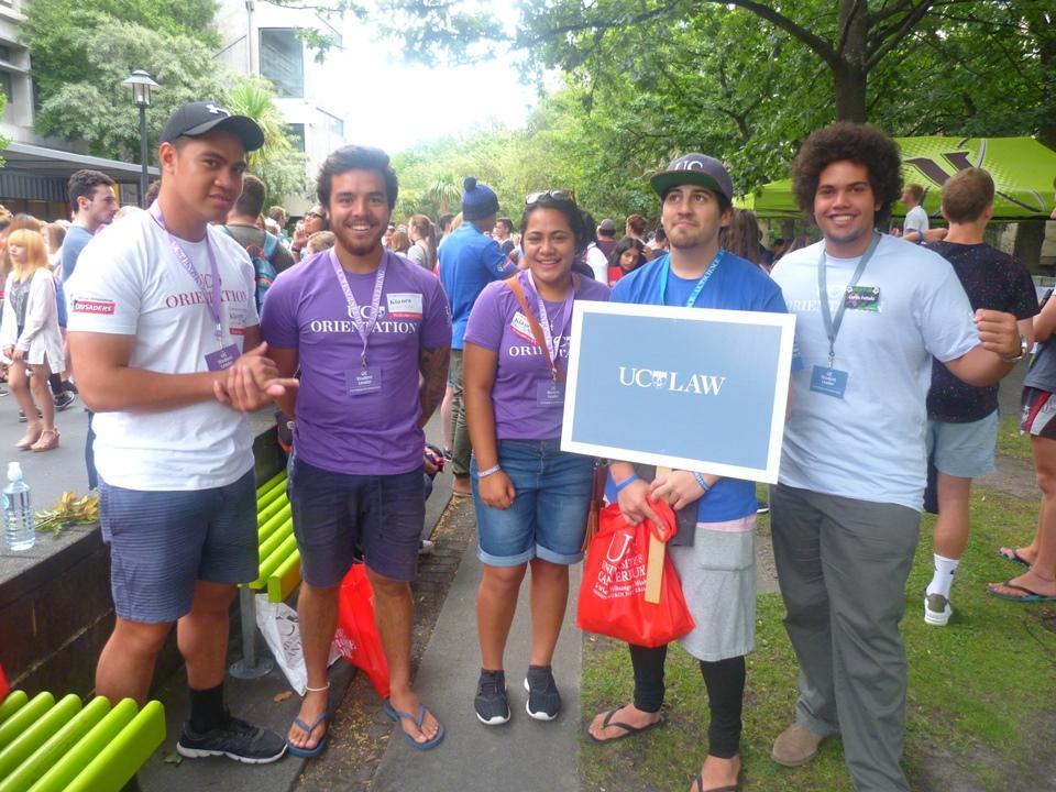 CCR Pacific Mentoring6