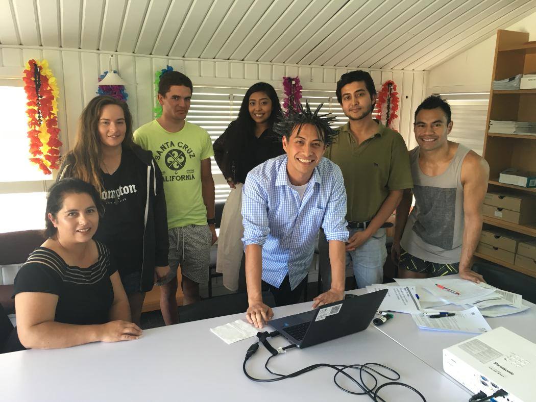 CCR Pacific Tutoring1