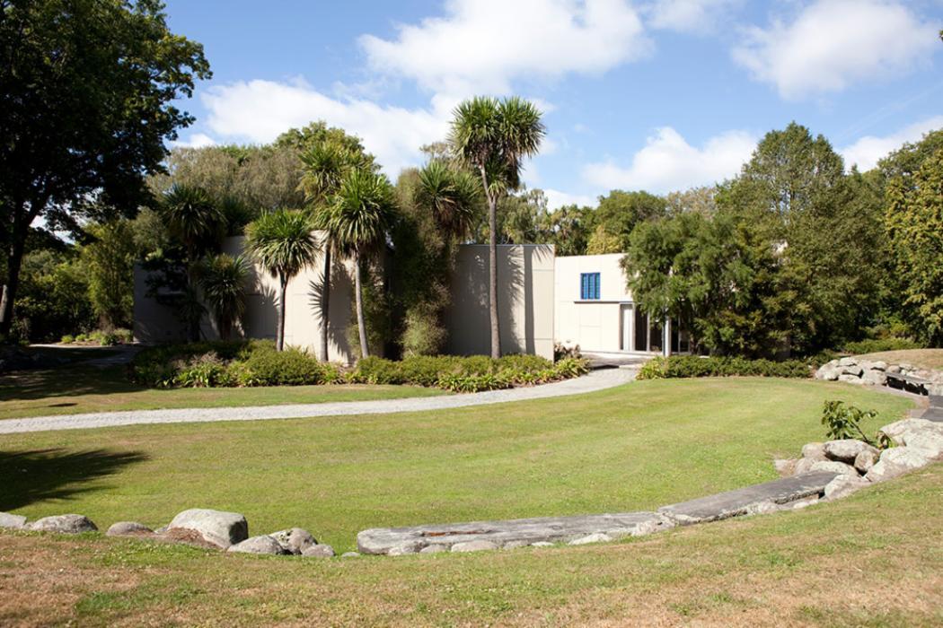 Maori students study centre te whare akonga o te akatoki 3 landscape