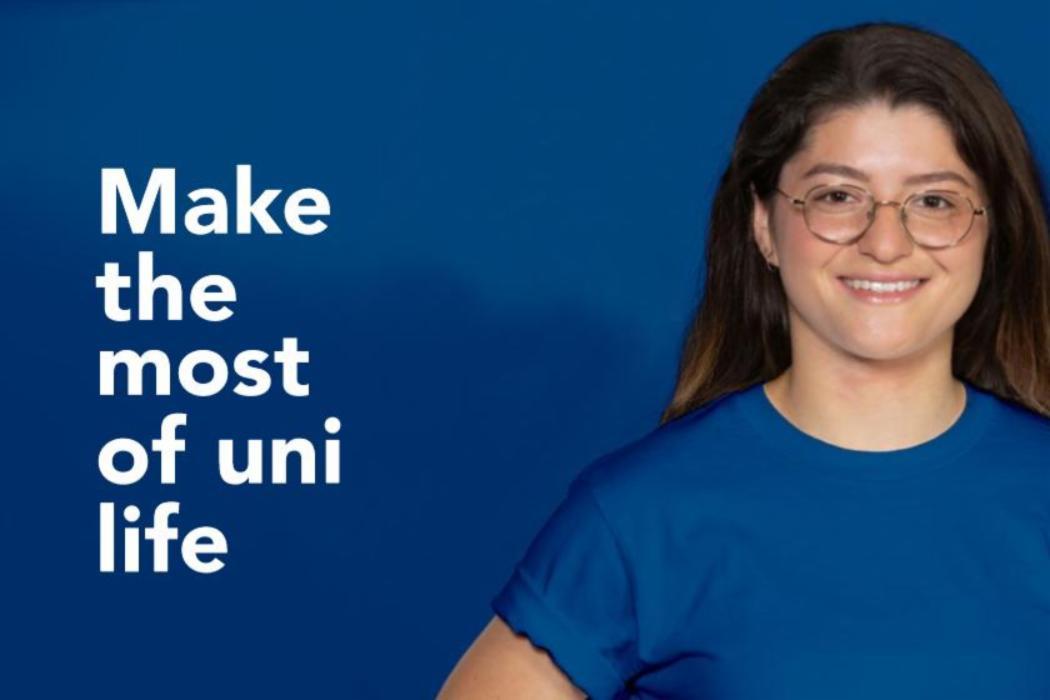 UC Explore Tuhura Make the Most of Uni Life