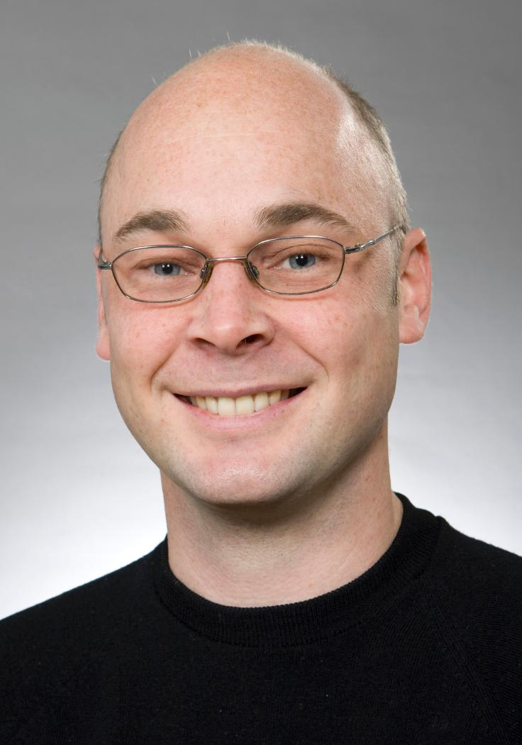 Matt Morris (image)