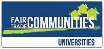 Fair Trade Community University