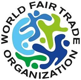 World Fair Trade Organisation