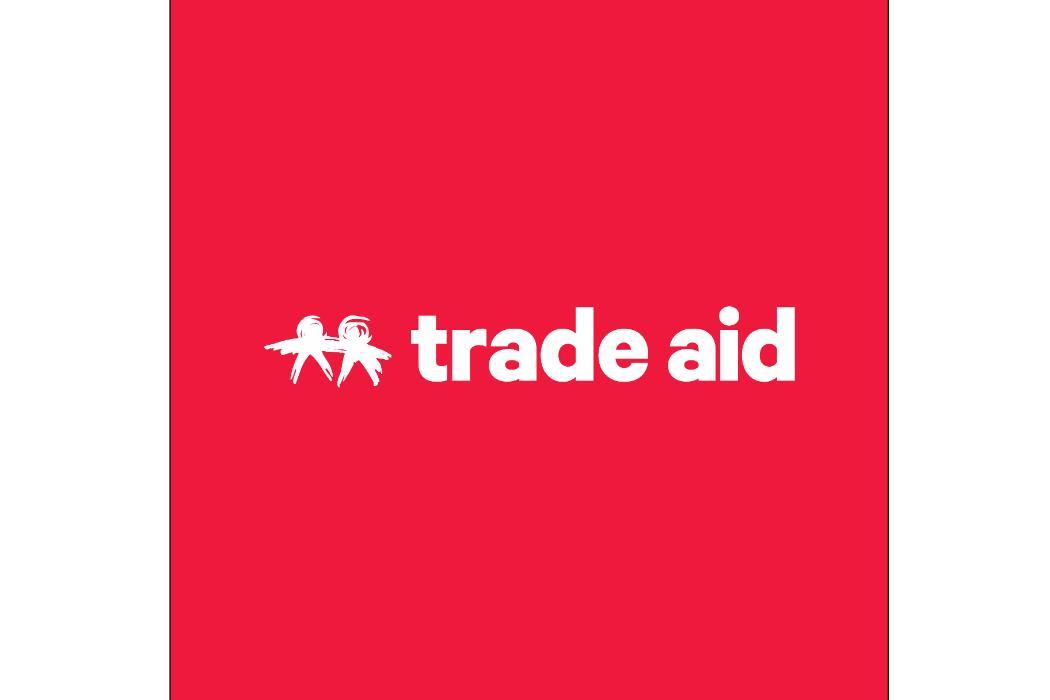 Trade aid logo