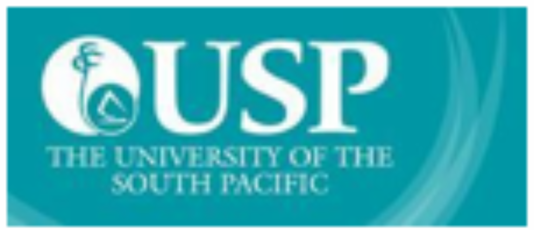 University South Pacific