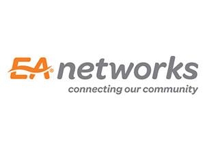EA Networks