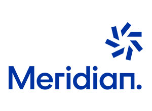 Meridian logo w300