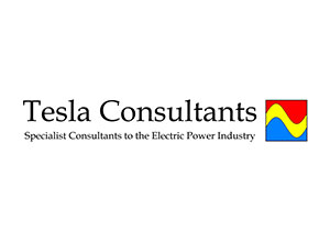 Tesla Consultants