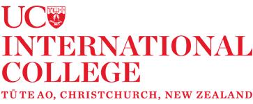 UCIC logo