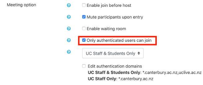 zoom_authentication_1