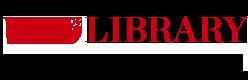 uc library tipasa ill logo