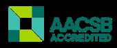 AACSB logo Acc