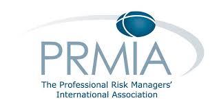 PRMIA logo