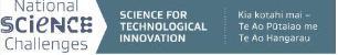 SfTi challenge logo