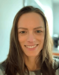ElisabethWilliamsHeadshot