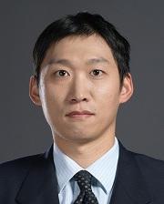 Mech Eng seminar, Liang Wang