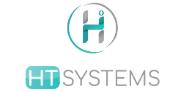Hapai Transfers Systems logo