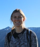 Jessica Schofield