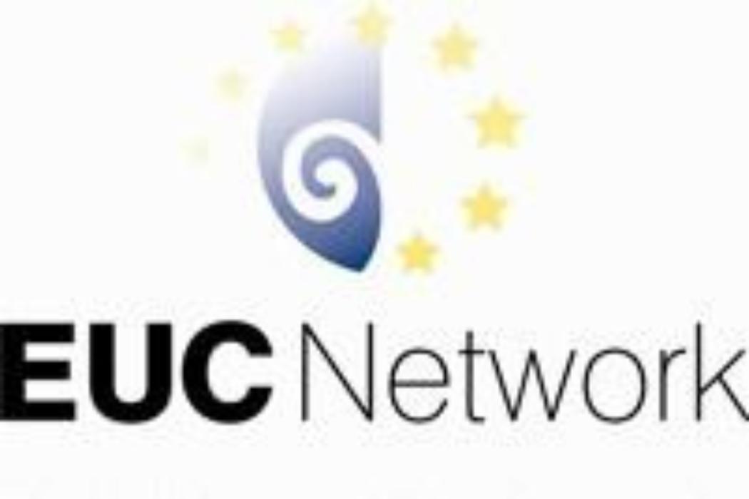 EUC Network