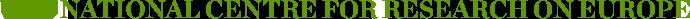 UC NCRE Logo