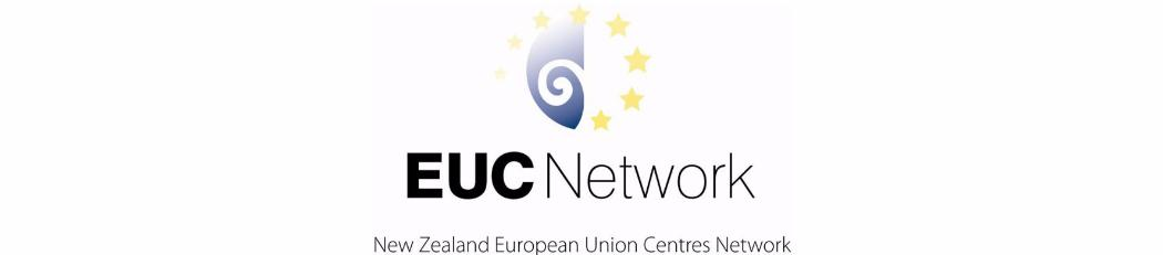New Zealand EU centres Network