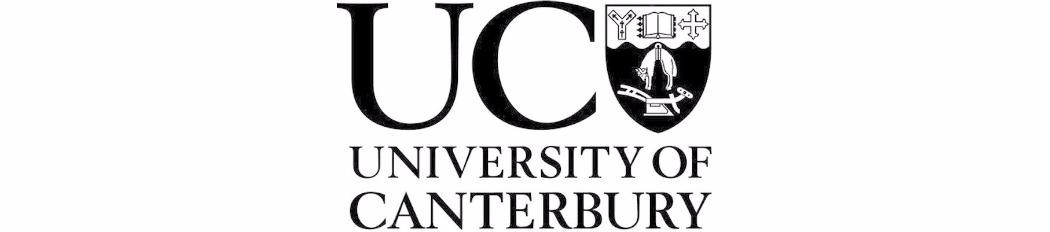 UC logo long