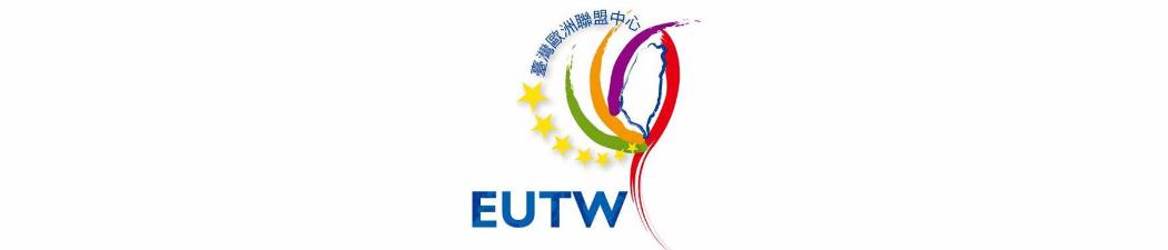 EUTW Taiwan