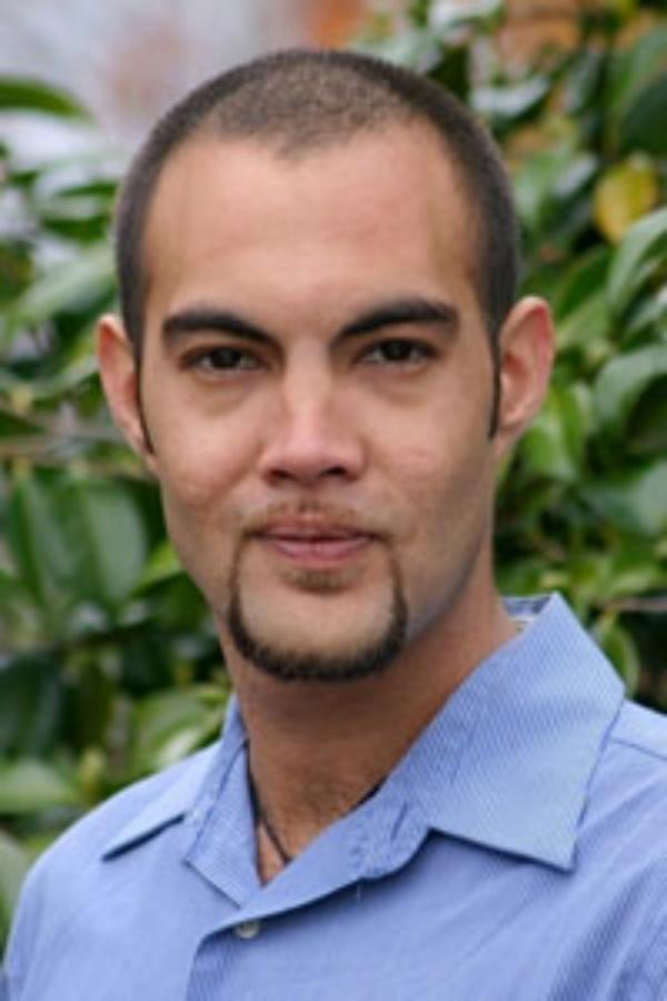 Tsunami research boosted by Fulbright award