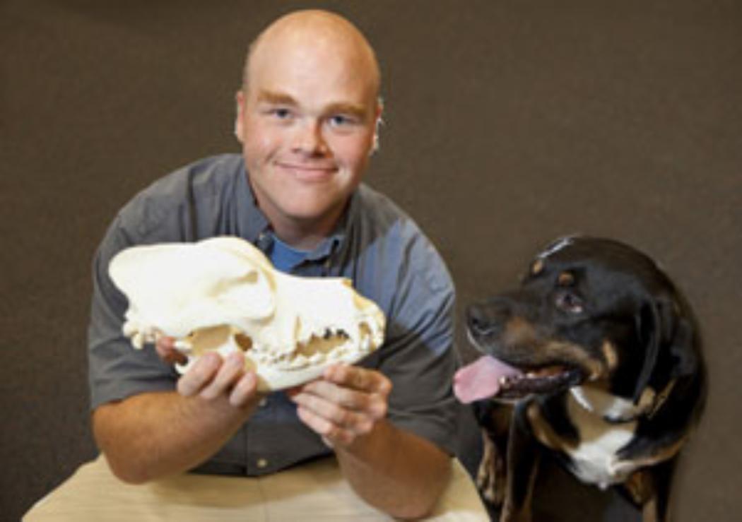 UC psychologist wins top US award