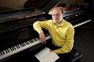 Concert series raises money for quake appeal
