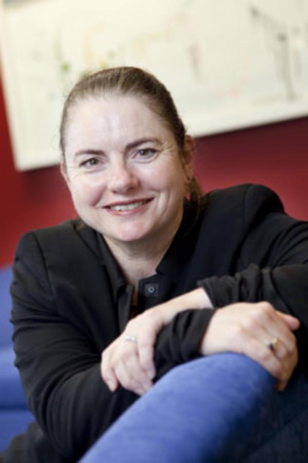 UC residency for Christchurch author