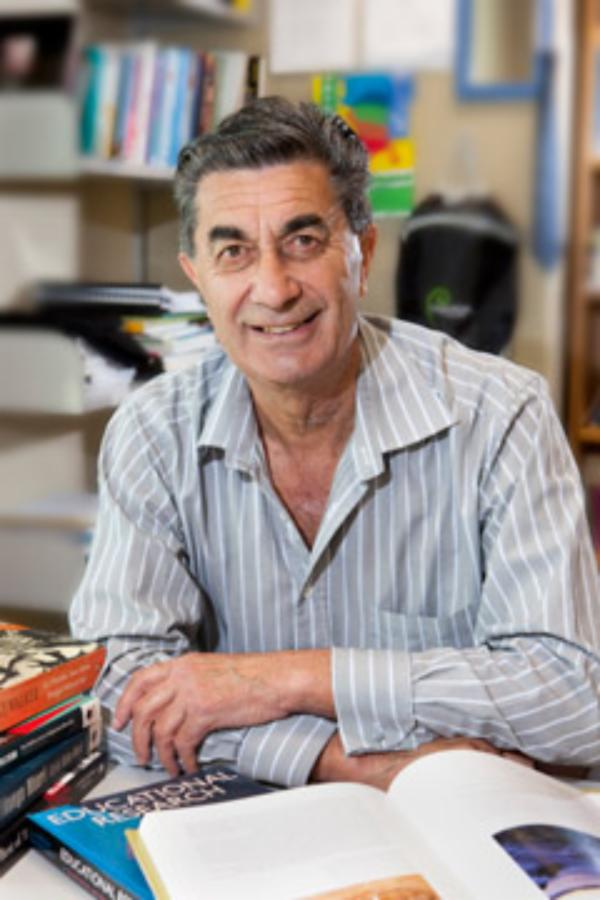 Iwi-based study to focus on Māori achievers