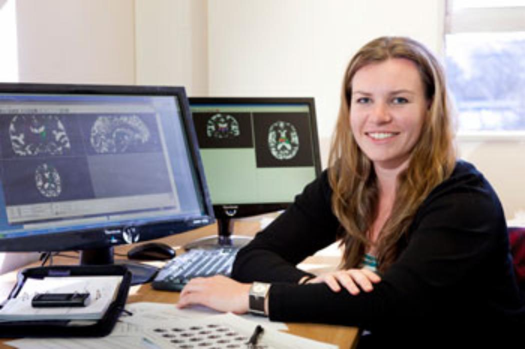 Research aims to identify Parkinson's decline