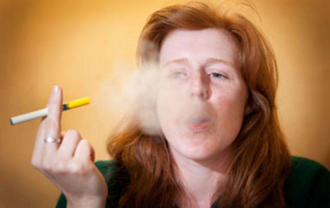 Researchers calculate the cost of smoking
