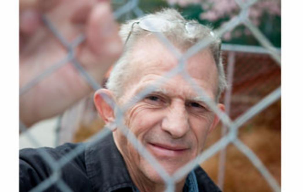 Criminologist backs plan to make prisoners work