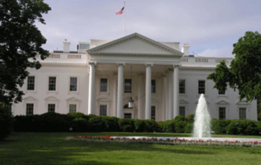 Barack Obama's advisor helps UC students