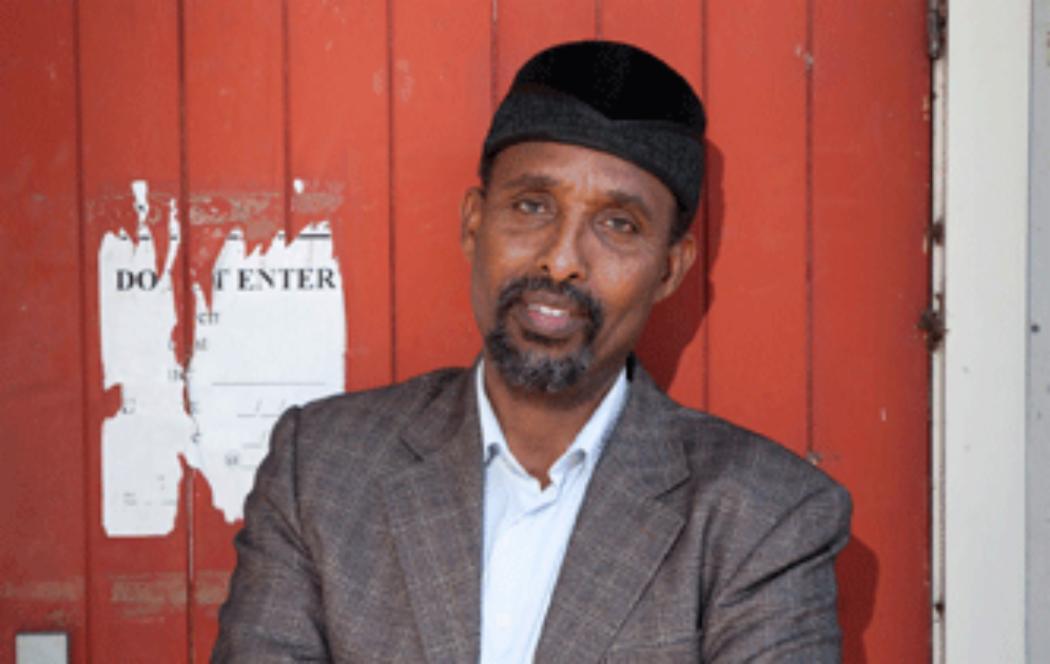 Somali refugees struggling to integrate in NZ