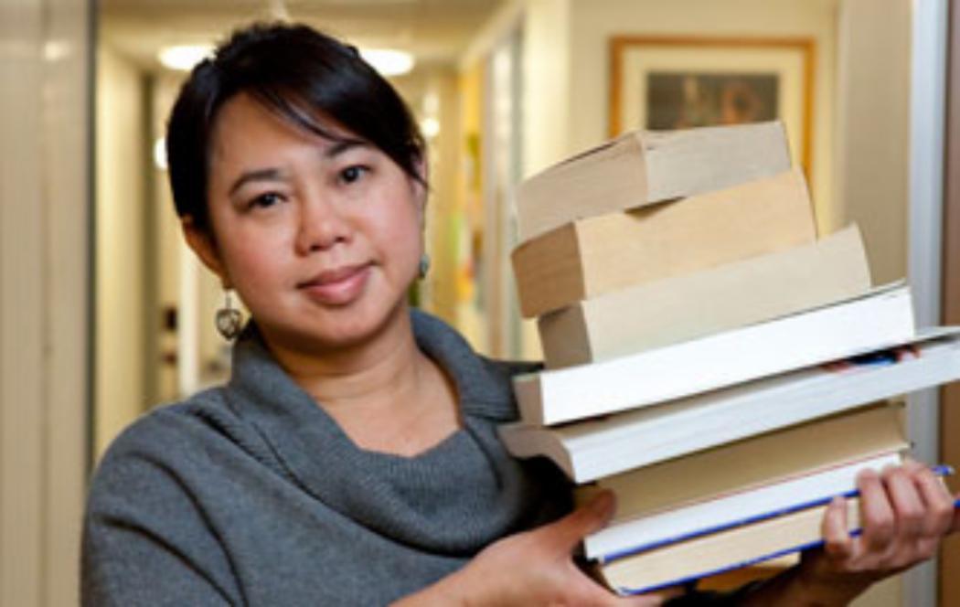 Muslim students surprised by little homework in NZ